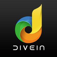 FF13がスマホで遊べる時代に!「DIVE IN(ダイブイン)」サービスがリリース