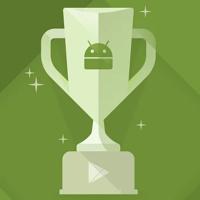 Googleが選ぶ、ゲーム以外の「Android ベストアプリ2014」全30作品を一挙にご紹介!