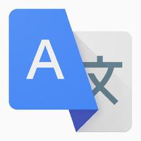 二人の会話をリアルタイム通訳出来る時代に!「Google翻訳」が大幅アップデート
