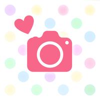 キスマイBUSAIKU!? で紹介された自撮り写真加工アプリまとめ - おすすめアプリまとめ